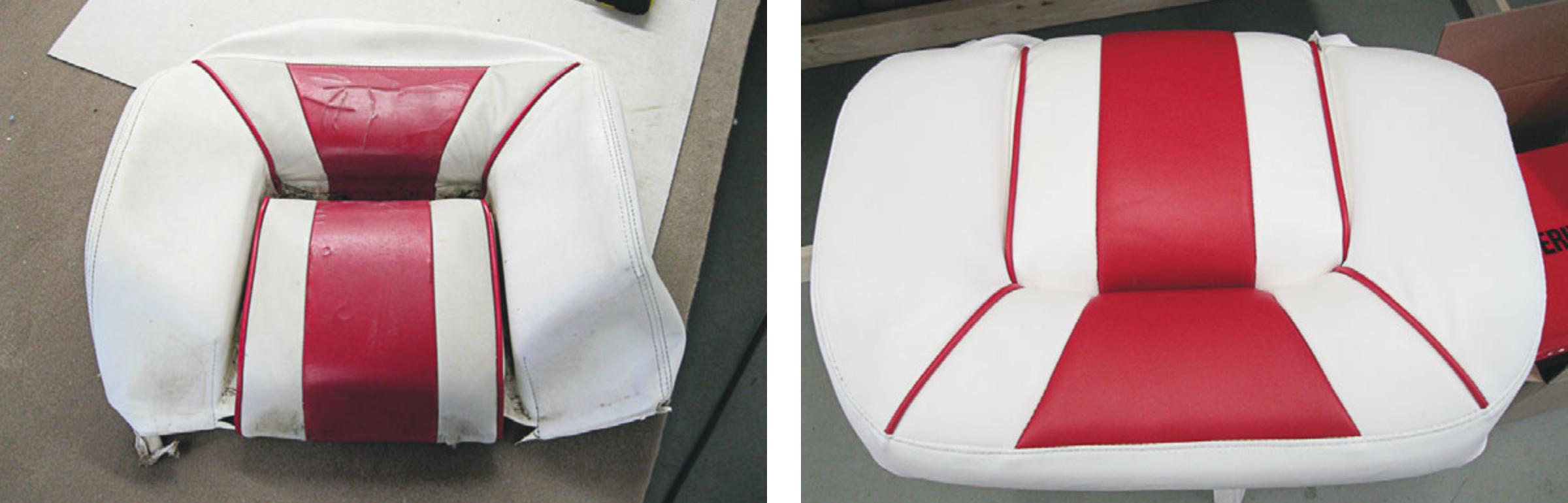 boat-upholstery-repair-example
